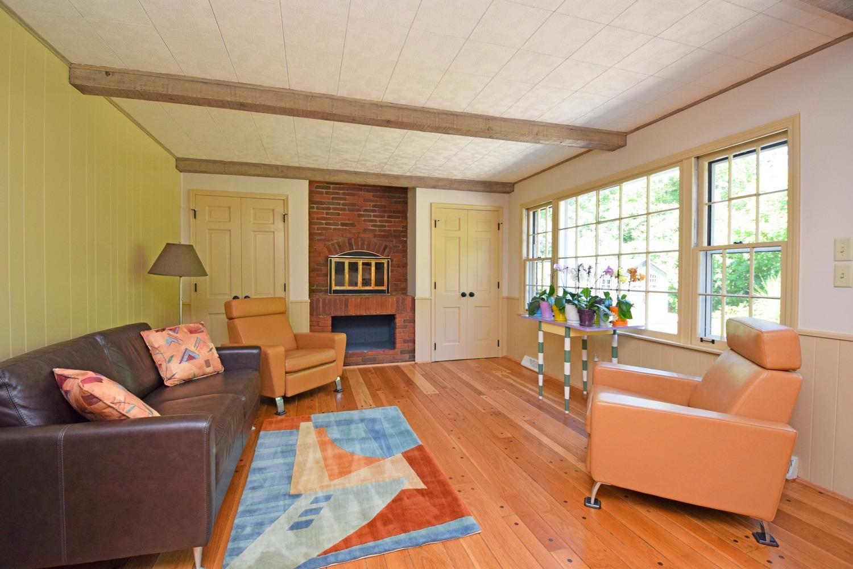 328 Oak Drive Property Photo 15