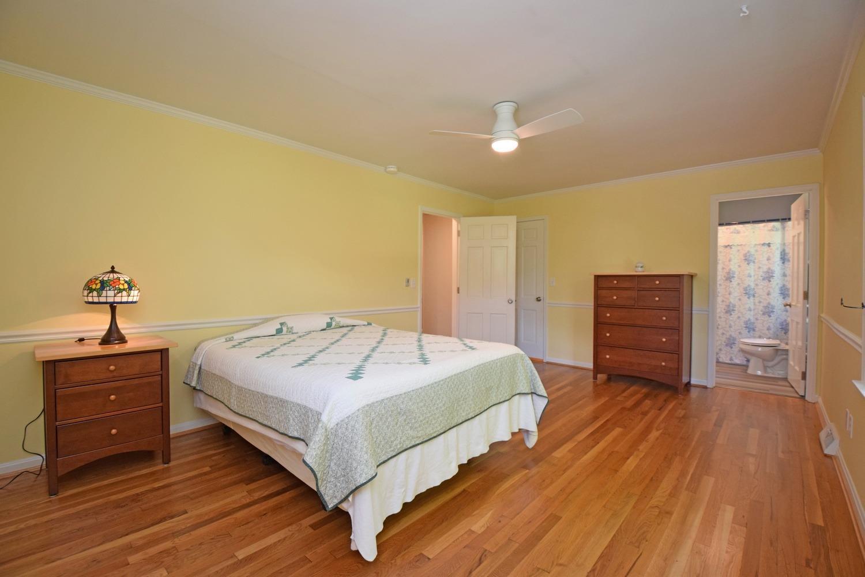328 Oak Drive Property Photo 20