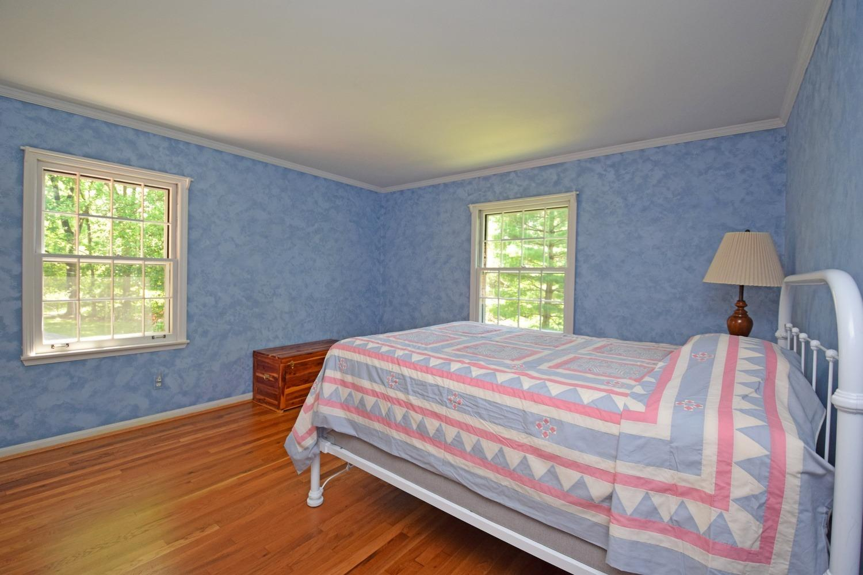 328 Oak Drive Property Photo 22