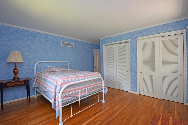 328 Oak Drive Property Photo 23