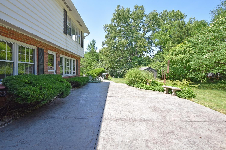 328 Oak Drive Property Photo 25