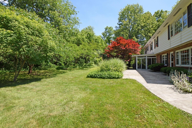 328 Oak Drive Property Photo 27