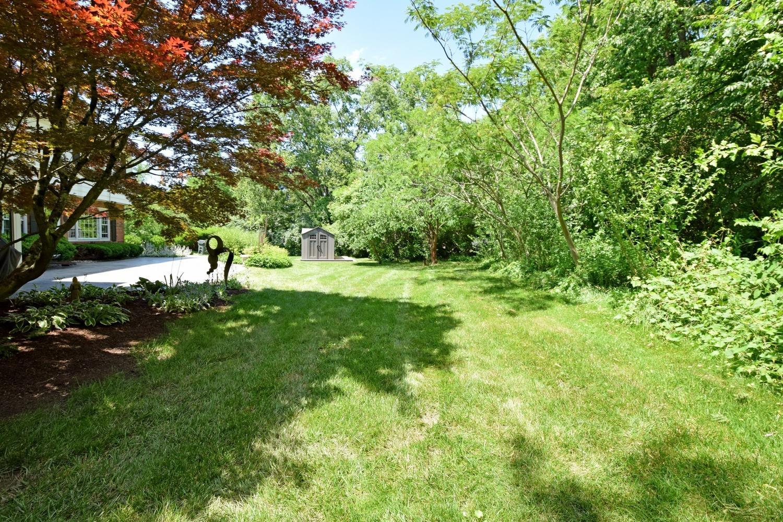 328 Oak Drive Property Photo 28