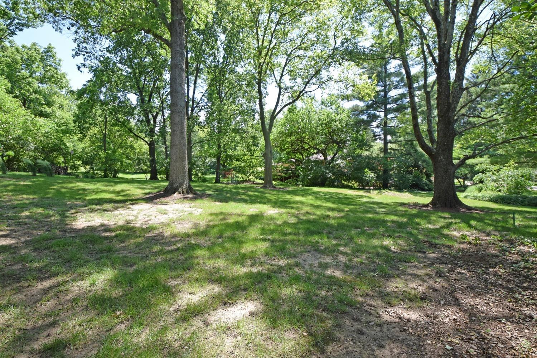 328 Oak Drive Property Photo 29