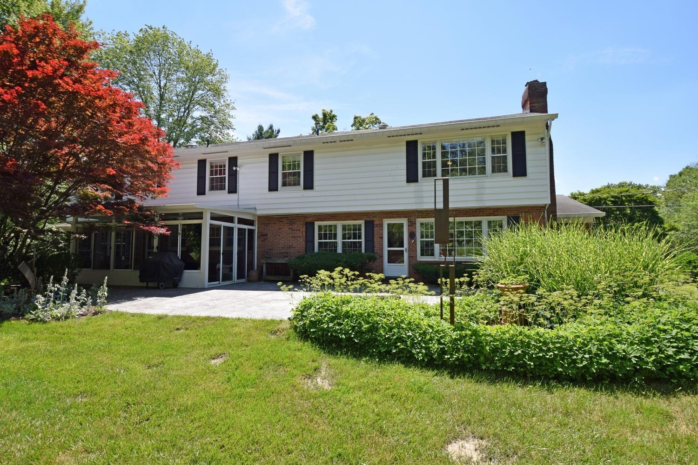 328 Oak Drive Property Photo 30