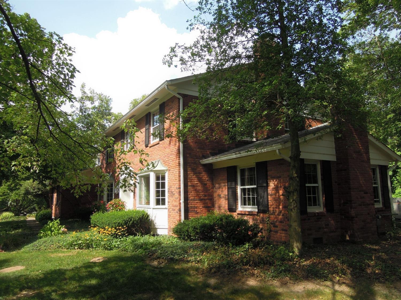328 Oak Drive Property Photo 31