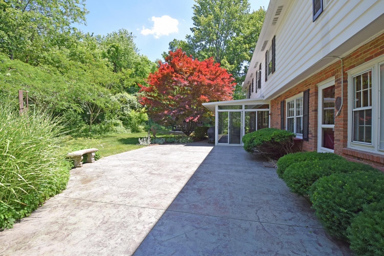 328 Oak Drive Property Photo 33