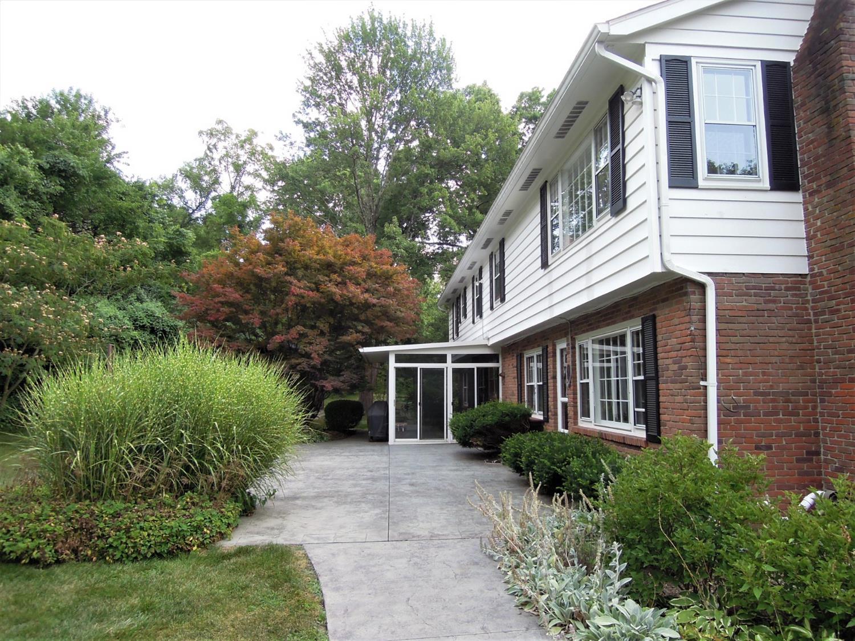 328 Oak Drive Property Photo 34