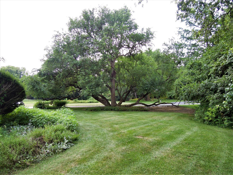 328 Oak Drive Property Photo 35