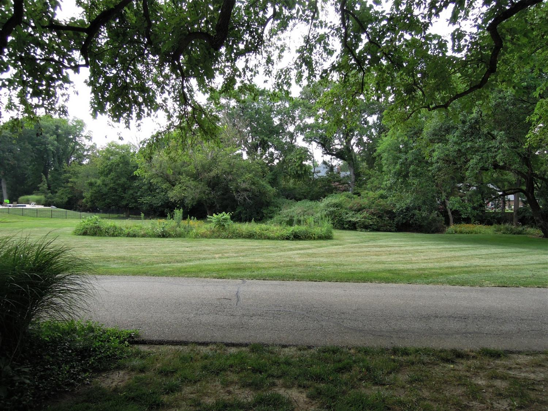 328 Oak Drive Property Photo 37