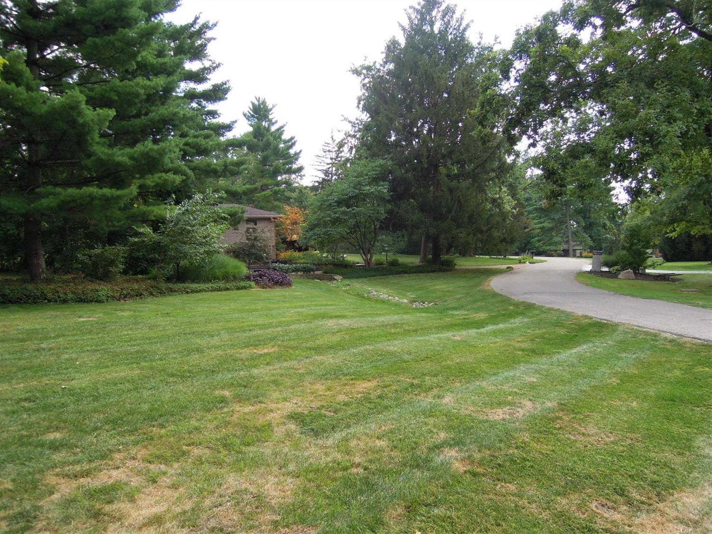 328 Oak Drive Property Photo 38