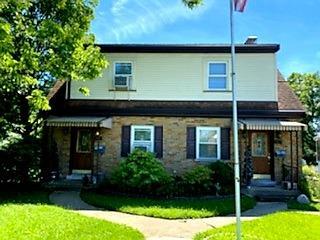 5605 Harrison Avenue Property Photo