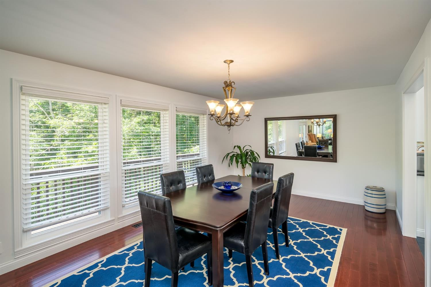 5958 Olive Branch Road Property Photo 9
