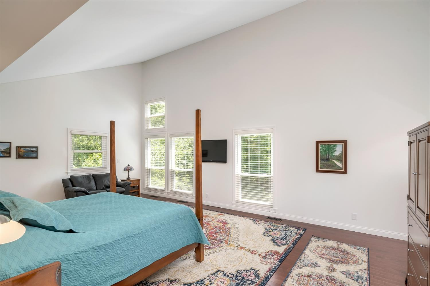 5958 Olive Branch Road Property Photo 18