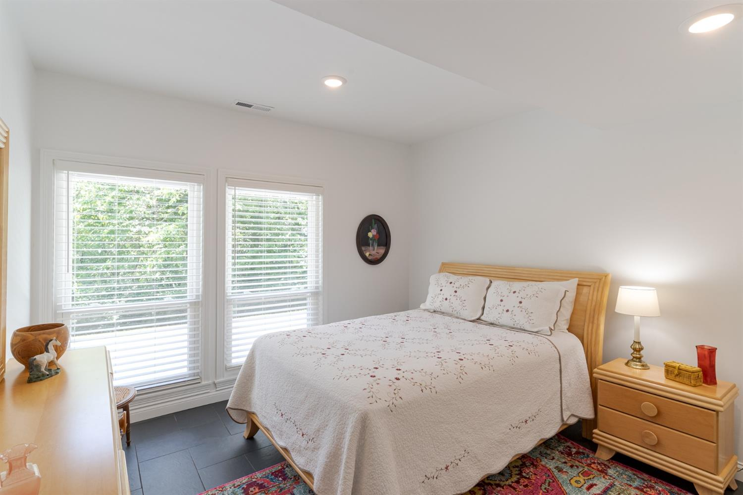 5958 Olive Branch Road Property Photo 25