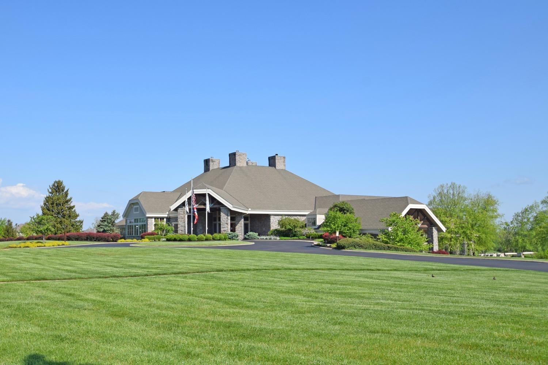 5337 Grand Legacy Drive Property Photo 45