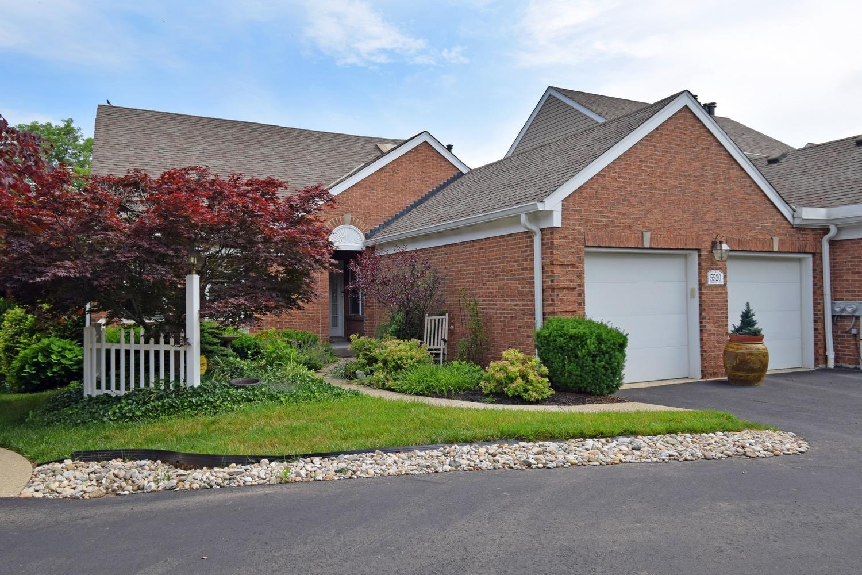 5520 Windridge View Property Photo