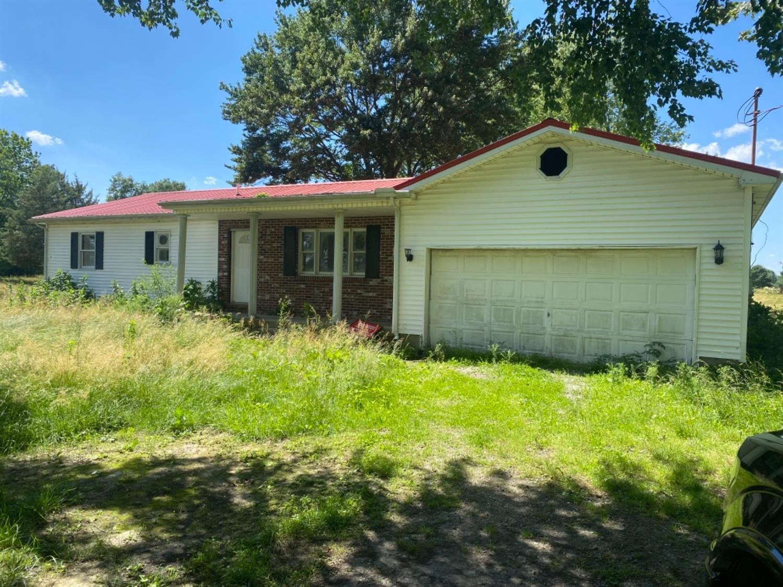 2231 Garner Road Property Photo