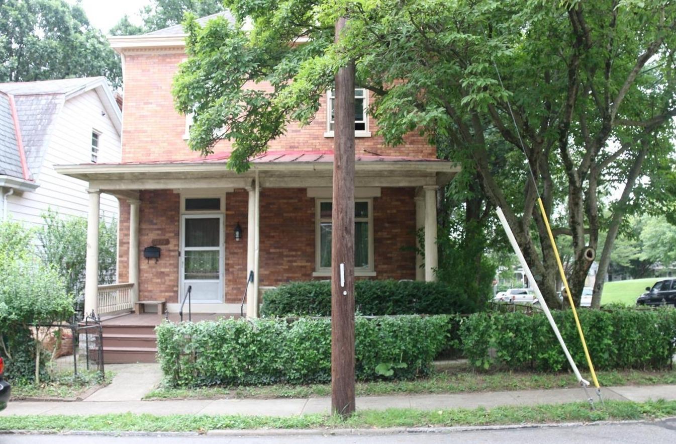 1735 Ella Street Property Photo