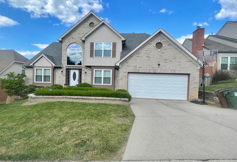 8262 Springleaf Lake Drive Property Photo