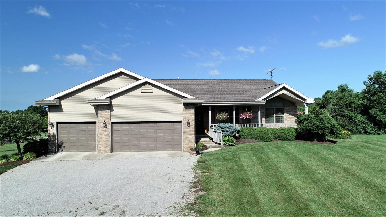 4303 Sweeney Lane Property Photo