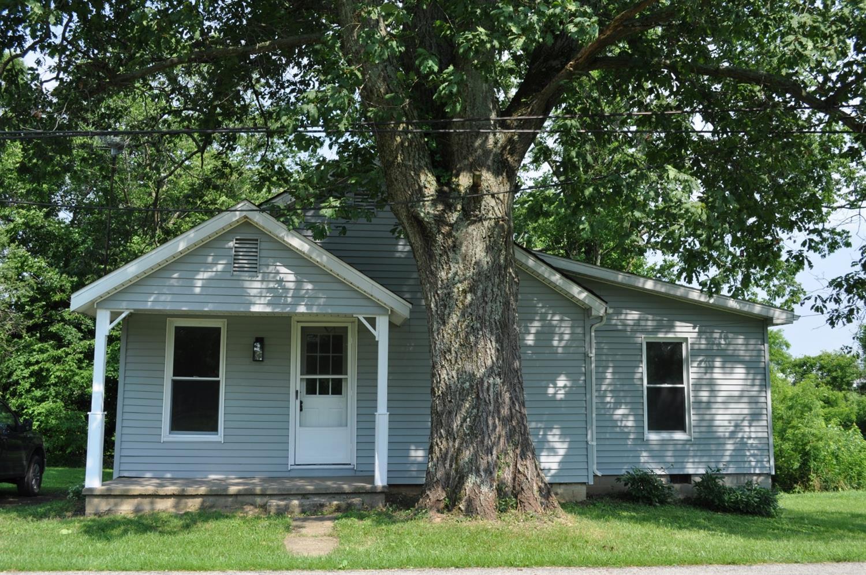 45115 Real Estate Listings Main Image