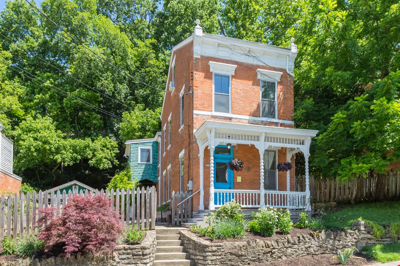 1638 Otte Avenue Property Photo