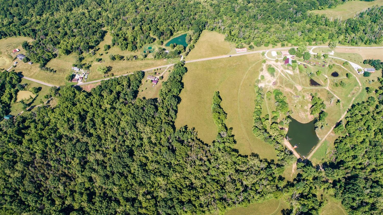 0 Oatman Hill Road Property Photo 15