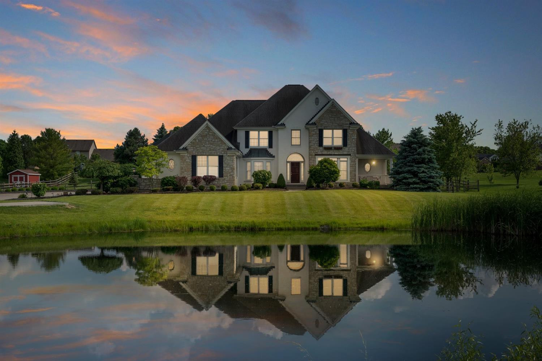 5243 Princeton Road Property Photo