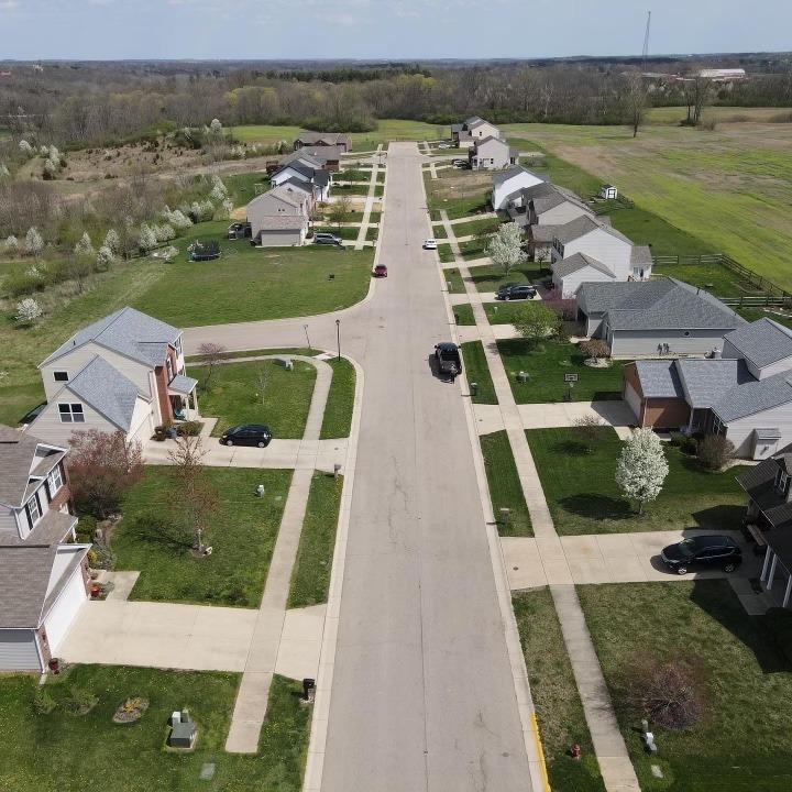 18 Gardenia Drive Property Photo