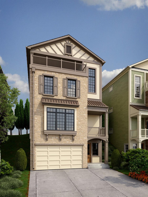 304 High Street Property Photo