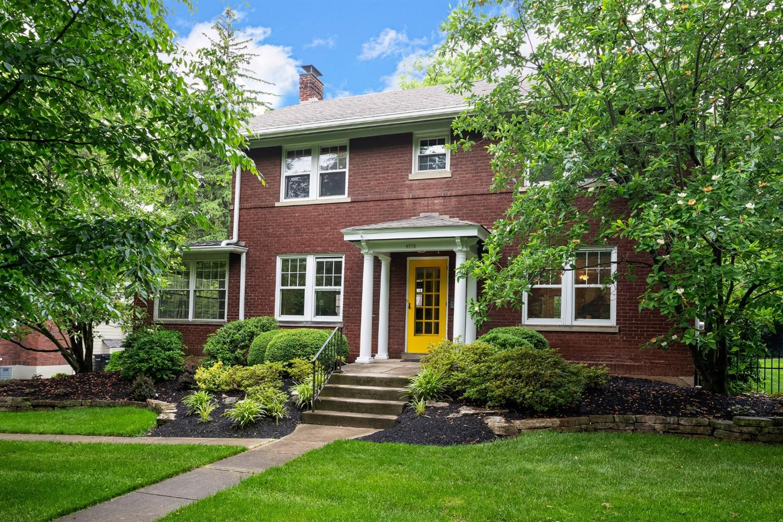 6271 Grand Vista Avenue Property Photo 1