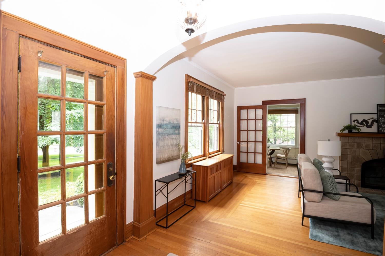 6271 Grand Vista Avenue Property Photo 2