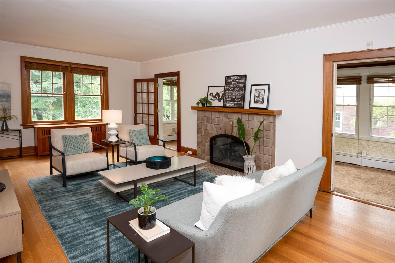6271 Grand Vista Avenue Property Photo 3
