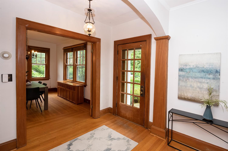 6271 Grand Vista Avenue Property Photo 8