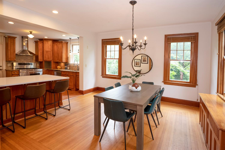 6271 Grand Vista Avenue Property Photo 10
