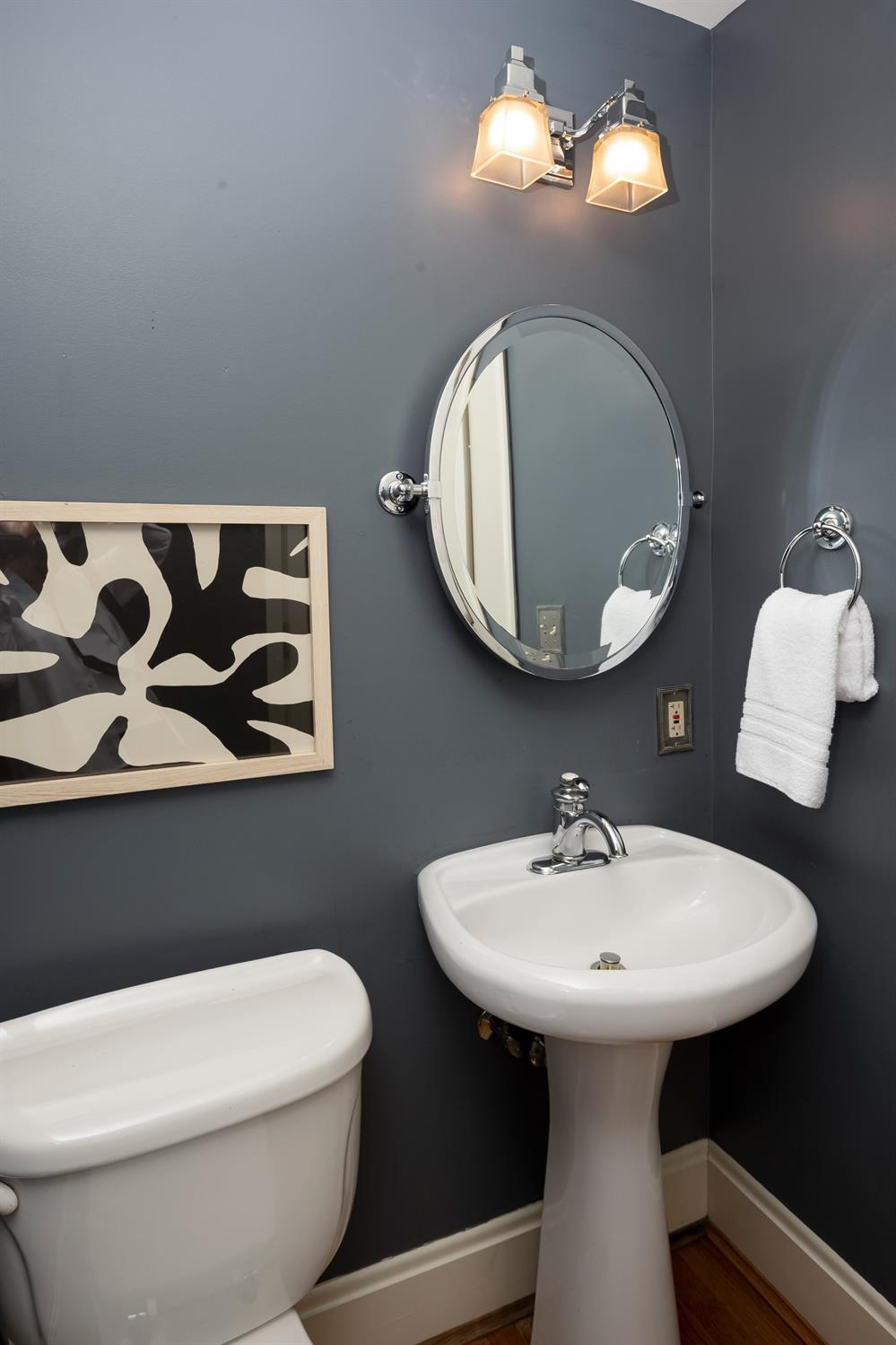 6271 Grand Vista Avenue Property Photo 15