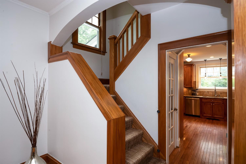 6271 Grand Vista Avenue Property Photo 16