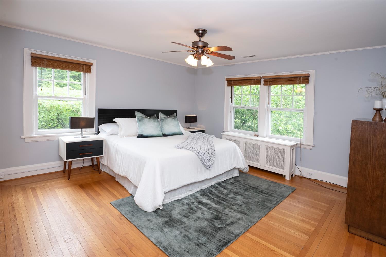 6271 Grand Vista Avenue Property Photo 17
