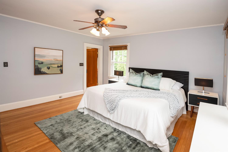 6271 Grand Vista Avenue Property Photo 18