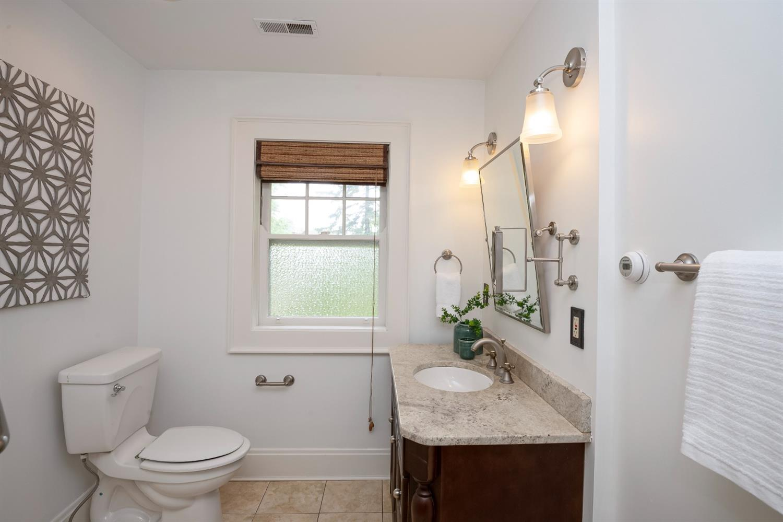 6271 Grand Vista Avenue Property Photo 20