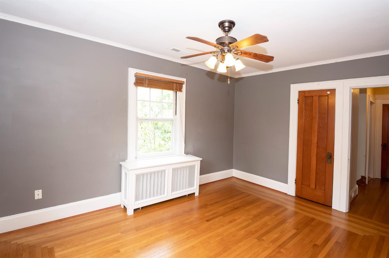 6271 Grand Vista Avenue Property Photo 21