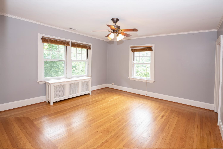 6271 Grand Vista Avenue Property Photo 22