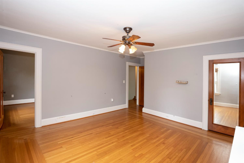 6271 Grand Vista Avenue Property Photo 23