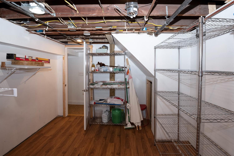 6271 Grand Vista Avenue Property Photo 31
