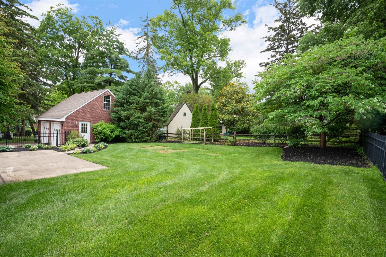 6271 Grand Vista Avenue Property Photo 33
