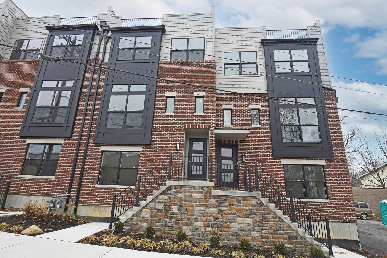 2903 Romana Place Property Photo