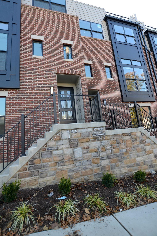 2905 Romana Place Property Photo