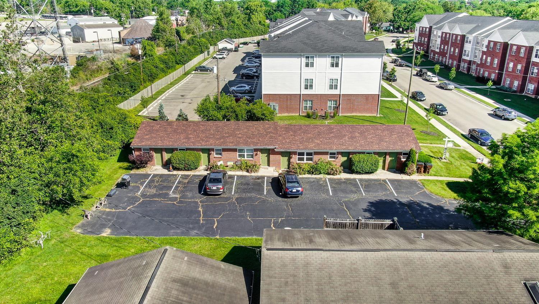 1010 Arrowhead Drive Property Photo