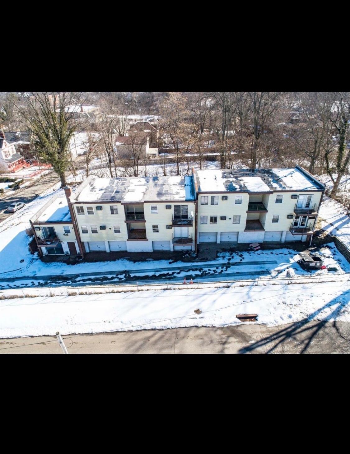 539 Hale Avenue Property Photo